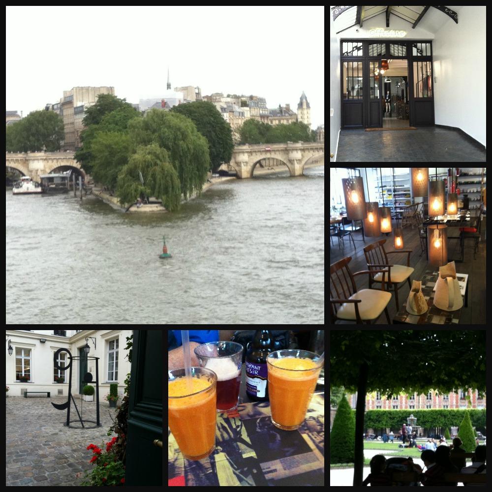 blog Paris juin2016
